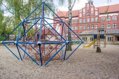 Theodor-Fontane-Grundschule
