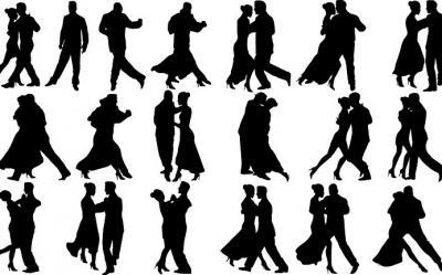 Foto zur Meldung: Besonderes Tanzerlebnis – Swing-Abend am 30. März
