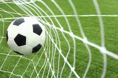 Vorschaubild zur Meldung: Fussball - Unsere Teams vorm Rückrundenstart