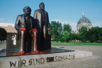 Harald Hauswald Bundesstiftung Aufarbeitung