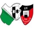 VfR Sauldorf - SG Herdwangen/Großschönach