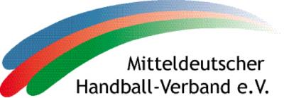 Logo MHV
