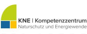 Foto zur Meldung: Mehr Beratung zu erneuerbaren Energien in Brandenburg