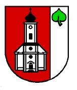 Vorschaubild zur Meldung: Kommunalwahlen 2019 - Die neue Gemeindevertretung für Sieversdorf-Hohenofen umfasst 8 Mandate