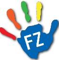 Foto zur Meldung: Funpark-Aktion mit dem Familienzentrum