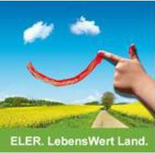 """Foto zur Meldung: Sonderrahmenplan """"Ländliche Entwicklung"""":  Zusätzlich 77 Millionen Euro für Brandenburg"""