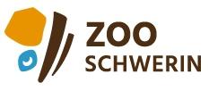 Foto zur Meldung: Besuch im Schweriner Zoo Klasse 3c