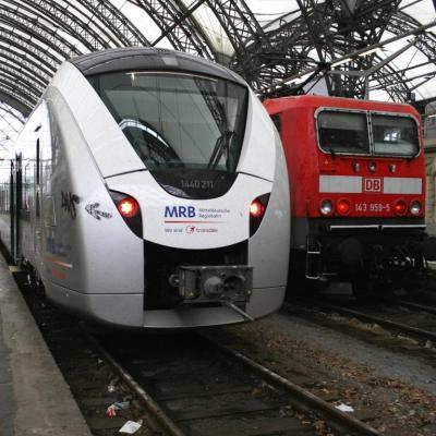 3a3a8c090a6dff Foto zur Meldung  Eisenbahnkarte für Sachsen (SH-NEWS 2019 006 vom 31.01