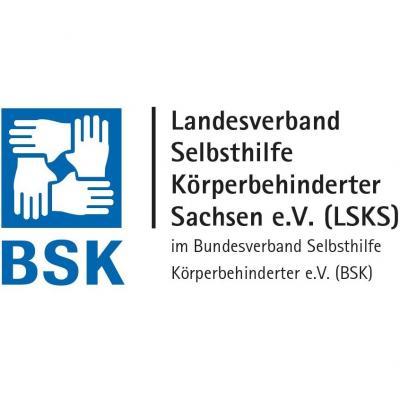 Vorschaubild zur Meldung: LSKS-Vorstand hat beraten (SH-NEWS 2019/029 vom 24.03.2019)
