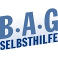 Vorschaubild zur Meldung: BAG-Aufruf zur Begleitung der EU-Wahl, Kampagnen-Materialen bereitgestellt (SH-NEWS 2019/028 vom 22.03.2019)