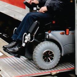 Vorschaubild zur Meldung: Mobilitätsservice für alle (SH-NEWS 2019/026 vom 18.03.2019)