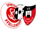 SC Pfullendorf II - SG Herdwangen/Großschönach