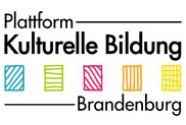 Foto zur Meldung: Kulturelle Bildung und Partizipation in Brandenburg