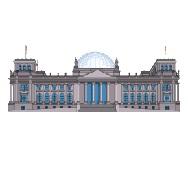 Vorschaubild zur Meldung: Für alle Teilnehmer an der Jugendweihe Doberlug-Kirchhain - Sonnabend,  11. Mai 2019 – Fahrt nach Berlin