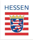 """Vorschaubild zur Meldung: Sozial engagiert in Hessen ehrenamtlich, freiwillig, bürgerschaftlich  -  Landesauszeichnung für """"Soziales Bürgerengagement"""" – jetzt bewerben!"""