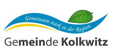 Vorschaubild zur Meldung: Kolkwitz hat ein Logo