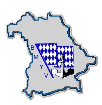 Vorschaubild zur Meldung: Termine vom Bayerischen Motor und Yachtverband