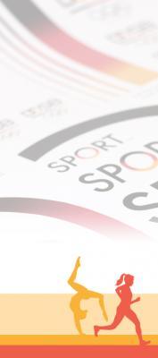 Vorschaubild zur Meldung: Ehrung langjährig erfolgreiche Absolventinnen und Absolventen des Deutschen Sportabzeichens