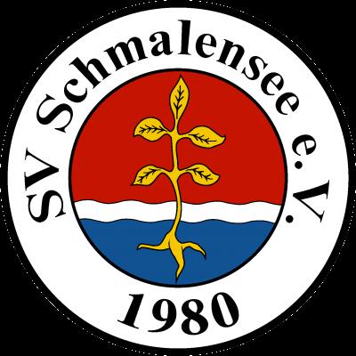 Vorschaubild zur Meldung: Termin steht: Pokalfinale am 4. Mai in Schmalensee