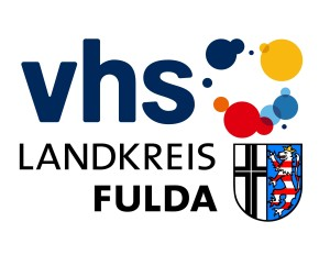 Vorschaubild zur Meldung: VHS-Kurse in Flieden - Hier sind noch Plätze frei!