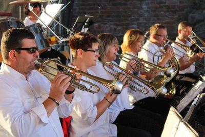 Foto zur Meldung: Der Musikverein Ziesar e.V. lädt ein