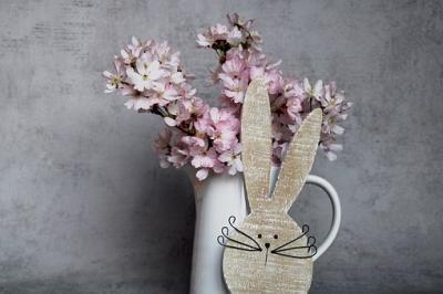 Vorschaubild zur Meldung: Frohe Osterfeiertage