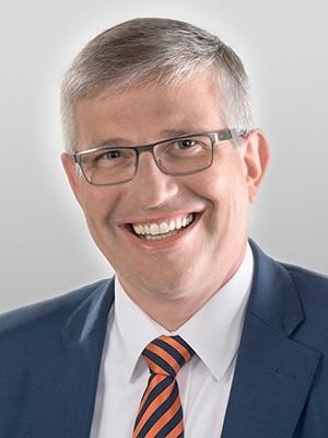 Thomas Rohr, Quelle: Beratungsdienst Geld und Haushalt