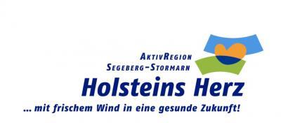 Foto zur Meldung: Mitentscheiden über Holsteins Herz – Workshop am 3. Mai 2019