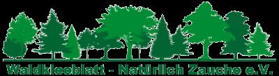 Vorschaubild zur Meldung: Nr. 240: Freitag, 26. April 2019, 15:00 Uhr / Demonstration gegen den geplanten Gift-Sprüh-Einsatz in Brandenburgs Wäldern