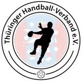 """Vorschaubild zur Meldung: 1. Symposium des THV zum Thema """"Organisationsentwicklung und soziales Engagement im Ehrenamt – Quo vadis Thüringer Handball?"""""""