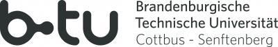 BTU Logo