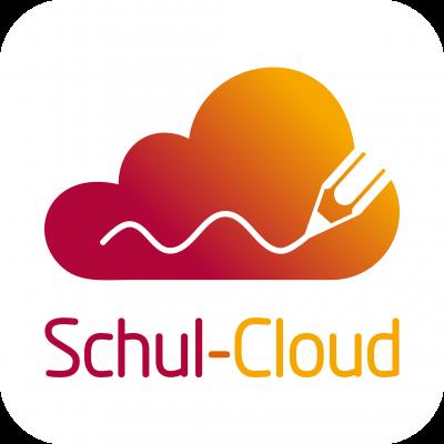 Logo HPI Schul-Cloud