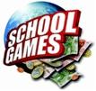 Foto zur Meldung: Schoolgames im Unterricht
