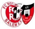 FC Rot-Weiß Salem II - SG Herdwangen/Großschönach