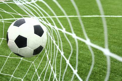 Vorschaubild zur Meldung: Fussball - Zwei Niederlagen am Sonntag