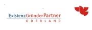 ExGP-Oderland_Logo