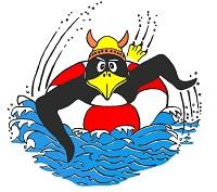 """Vorschaubild zur Meldung: Schwimmwettkampf """"Kleine Talente"""" in Görlitz"""
