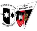SG Herdwangen/Großschönach - FC Überlingen II