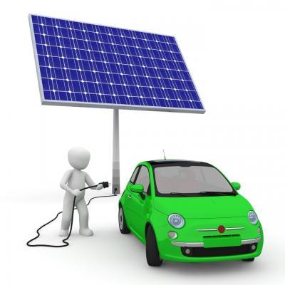 Vorschaubild zur Meldung: INKER-S: Vortrag zum Thema Photovoltaik und Batteriespeicher
