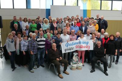 Foto: Gemeinde Kolkwitz