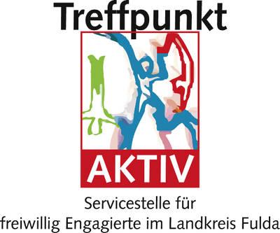 Vorschaubild zur Meldung: Neu in Flieden und Neuhof: Ehrenamtssprechstunde des Landkreises Fulda