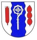 Foto zur Meldung: Erneue Auslegung des Entwurfs des  Flächennutzungsplans der Gemeinde Pohnsdorf