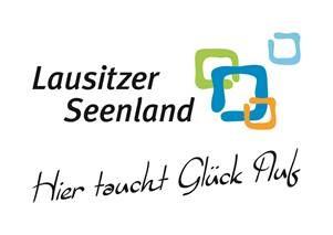 Vorschaubild zur Meldung: Einheimische Gesichter für Tourismuswerbung im Lausitzer Seenland gesucht