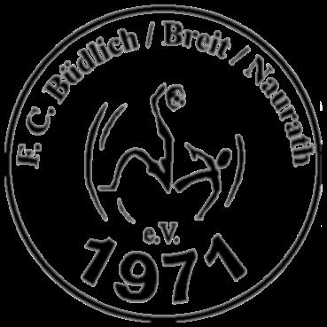 Vorschaubild zur Meldung: Jahreshauptversammlung FC Büdlich-Breit-Naurath e.V.