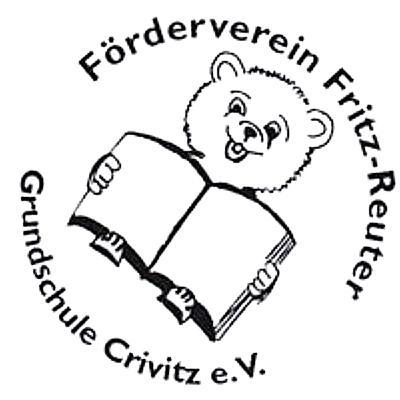 Foto zur Meldung: Sponsorenlauf des Fördervereins der Grundschule 2019