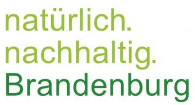 Foto zur Meldung: Fortschreibung der Nachhaltigkeitsstrategie Brandenburg