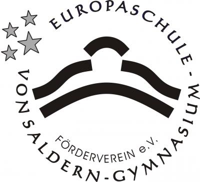 Vorschaubild zur Meldung: Förderverein - Saldriapreisverleihung und Mitgliederversammlung