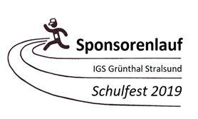 Vorschaubild zur Meldung: Schulfest der IGS Grünthal Stralsund am 21.06.2019