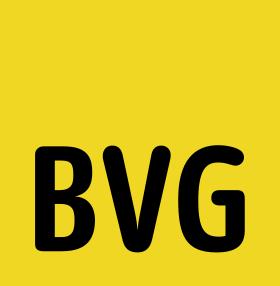 Vorschaubild zur Meldung: BVG - Schülerticket Berlin ab 01.08.2019