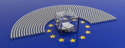 Vorschaubild zur Meldung: Europawahl 2019